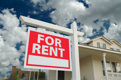 Rent in Singapore - How to Rent a Home in Singapore