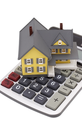 Post image for How to Choose Your Mortgage